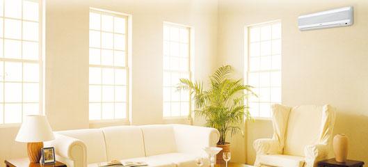 k lte klima geyer energie geb udetechnik. Black Bedroom Furniture Sets. Home Design Ideas